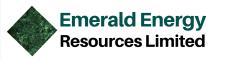 Emerald Energy